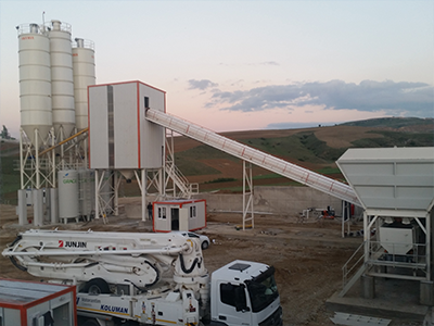 Бетона мобиль бетон в брянске купить с доставкой цена